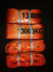 Sufa Copac: 3 m x 100 mm, Capacitate: 13 Tone