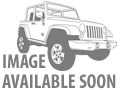 Kit Aprindere: Ignition Tune Up Kit, Jeep Wrangler (YJ) 1991-1993 (2.5L) With Carburetor.