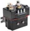 Solenoid ALBRIGHT 450 A / 12V sau 24 V Super Heavy Duty